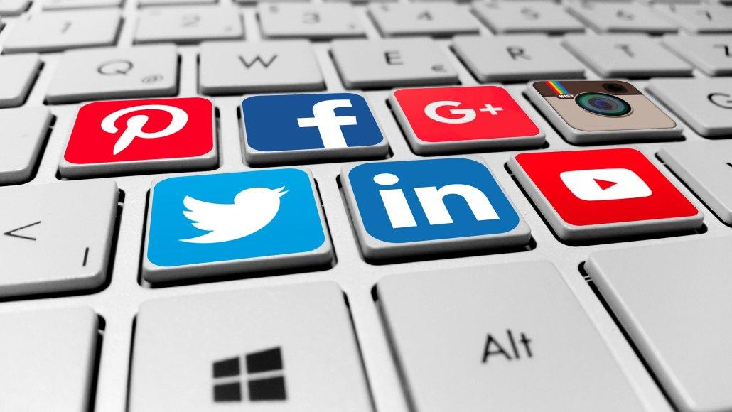 Adapté votre communication à vos réseaux sociaux