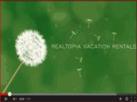 Sunset Waterfront Resort video slideshow