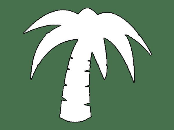 realTopia Vacation Rentals