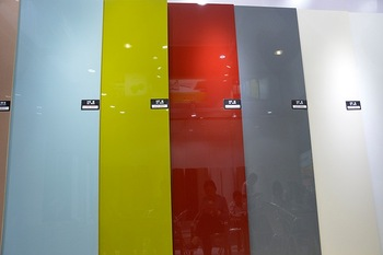 poly-gloss-MDF-board-PETG-high-gloss.jpg_350x350