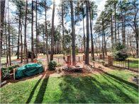 Backyard View 5