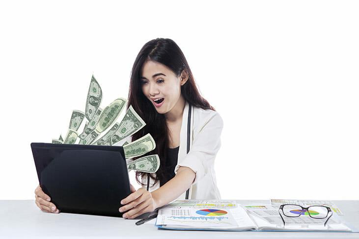 buy website traffic online