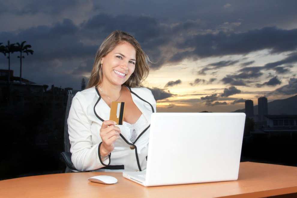 targeted traffic to rakuten affiliate sites