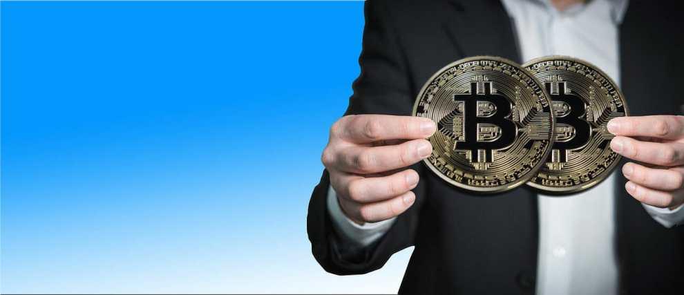 buy bitcoin traffic