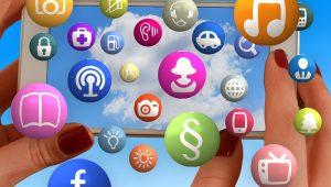 social bookmarkings