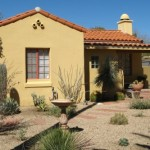 Search UA area homes for sale