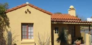 Home for sale near UA Tucson