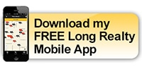 Long Realty Mobile App