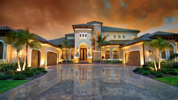 What Are the Advantages of Hiring a Luxury Home Builder ...