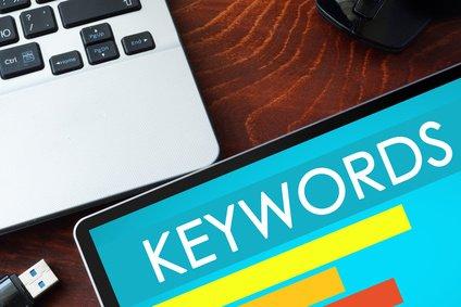 5 Must Have Keywords for Real Estate SEO • RealtyBizNews: Real Estate News