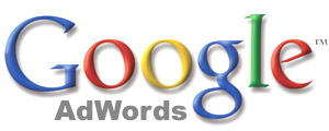 real estate SEO with Google adwords