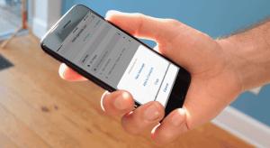 WordPress IDX Broker mobile lead tracking