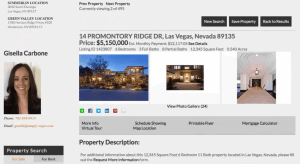 IDX Broker WordPress featured agent plugin
