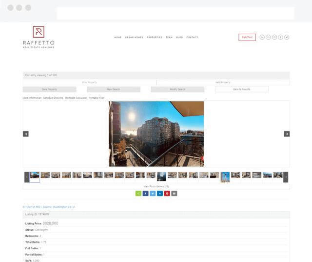 raffeto-squarespace-listings-details