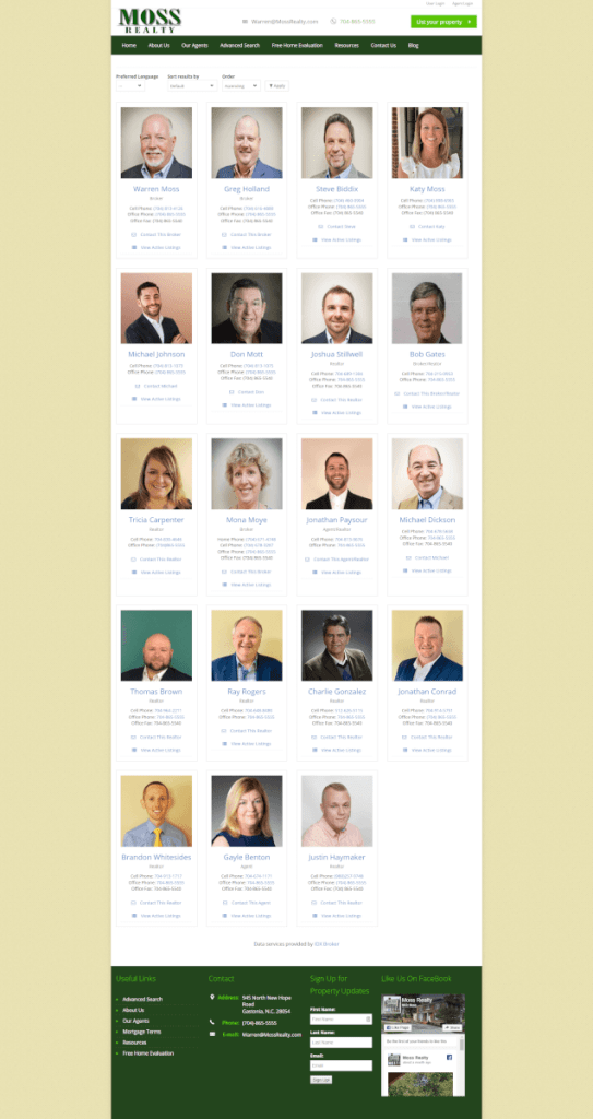screencapture-for-sale-mossrealty-idx-roster-2019-10-30-12_05_40