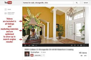 YouTube-video-w-blur-labels-2 YouTube video w blur & labels 2