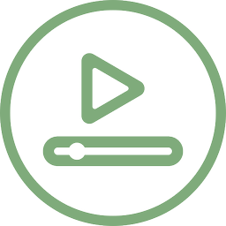 Video-Marketing12 Video-Marketing12