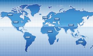 Coldwell-World-Map Coldwell-World-Map