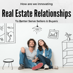 Copy-of-Refer-the top real estate agents