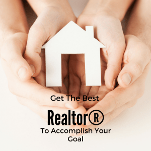 Refer-the find a real estate agent