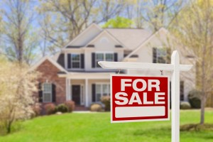 house-for-sale-by-owner house-for-sale-by-owner