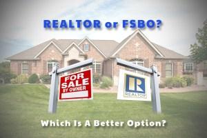realtor-vs-fsbo realtor vs fsbo