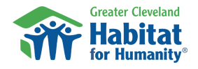 Greater-Cleveland-Habitat-for-Humanity Greater Cleveland Habitat for Humanity