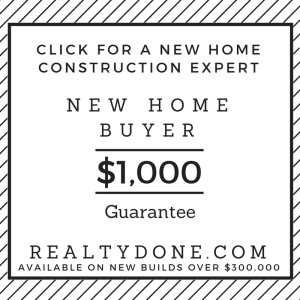 New-Home-Construction-1000-Buyer-Guarantee-Cleveland-Ohio New Home Construction $1000 Buyer Guarantee Cleveland Ohio
