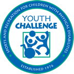Youth-Challenge Youth Challenge
