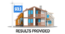 RealtyDone-Process-4 RealtyDone Process 4 We Deliver Results