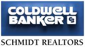 rsz_cb_schmidt-realtors-3d-logo-1-bce92d-1 Tips for selling your home