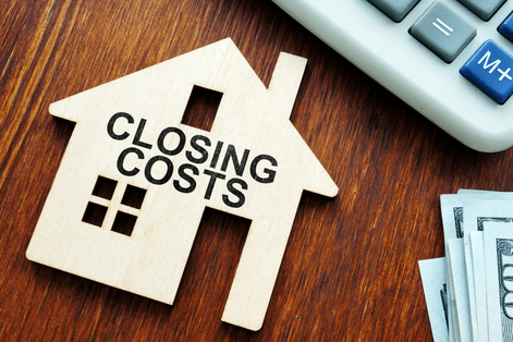rsz_depositphotos_244019554_l-2015 Process to buying a home