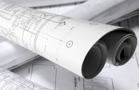 rsz_depositphotos_2662023_l-2015 New Home Construction