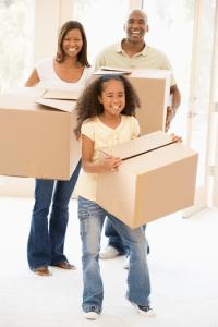 rsz_depositphotos_4781375_l-2015-1 calculator buying a home