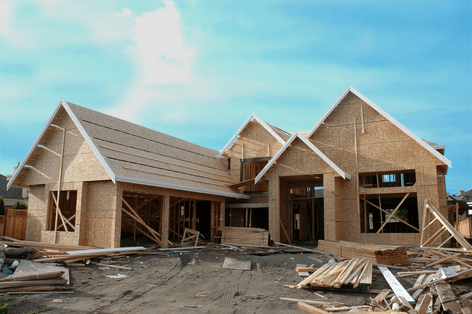 rsz_depositphotos_6965198_l-2015 New Home Construction
