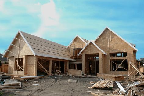 rsz_depositphotos_6965198_l-2015 New Home Construction