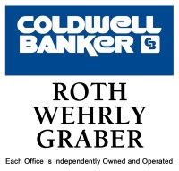 Coldwell Banker Roth Wehrly Graber Real Estate