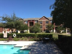 The Retama Ranch apartments near San Antonio are being acquired by Cortland Partners.