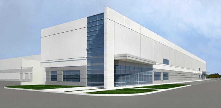 Multi Engine Time Building Houston