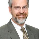 Dr. Mark Dotzour, Texas A&M Real Estate Center