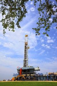 Drilling activity drives demand for housing in Permian Basin/Midland, Texas.