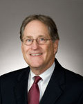 John Fenoglio, CBRE