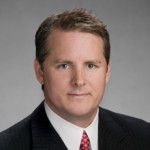 Eric Johnson, national director for Transwestern's Healthcare Advisory Services Group