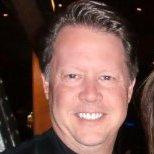 Jeffrey Wiley, Greater Fort Bend Economic Development Council.
