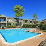 Broadmead Apartments