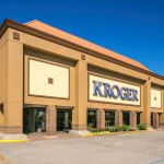 A California investor purchased the Glenbrook Square Shopping Center in southeast Houston.