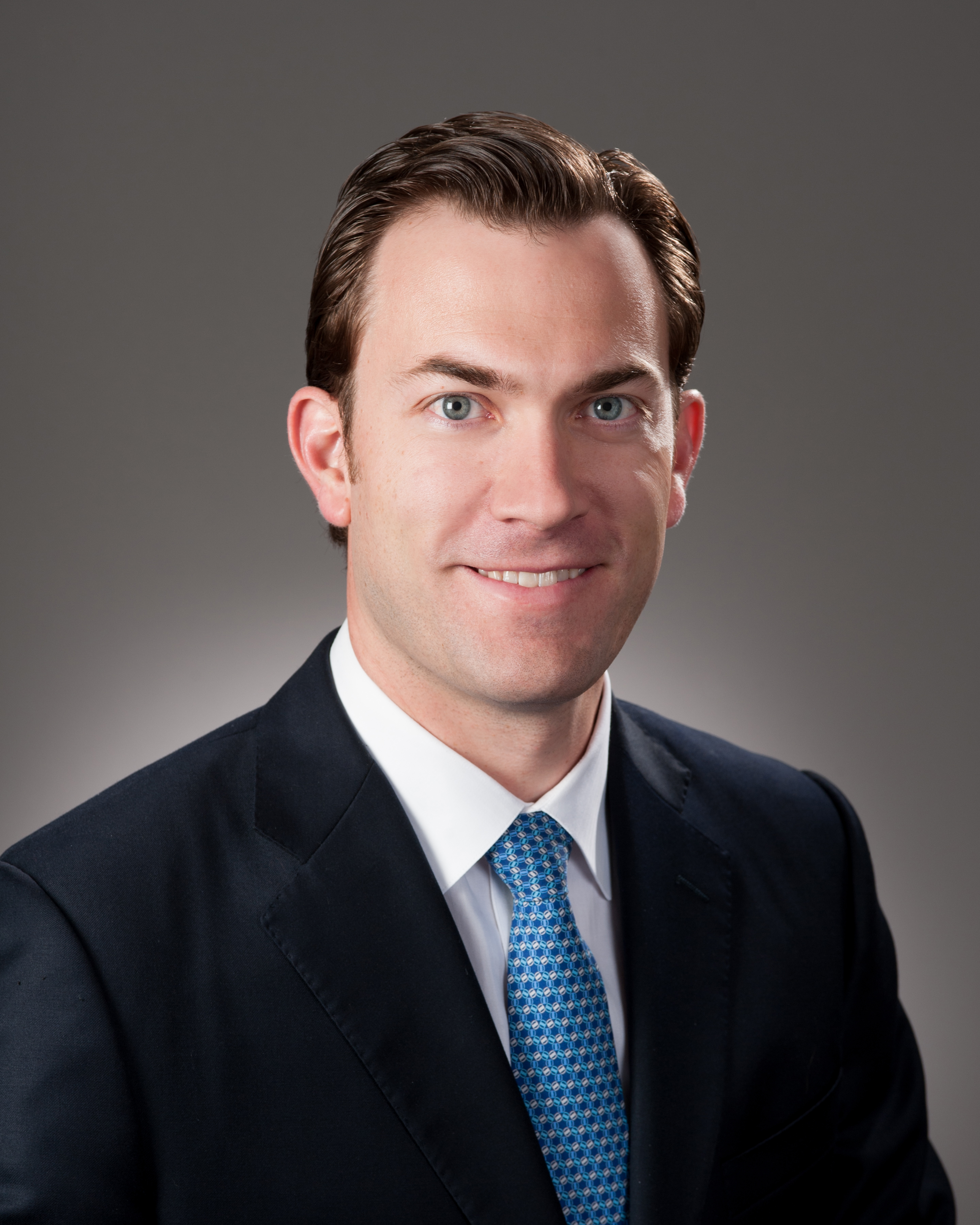 Cbre Moving Out Of Downtown Houston To Innovative Space