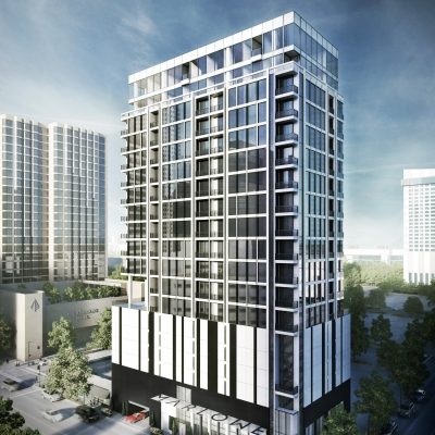 new condo projects turn on houston buyers realty news report