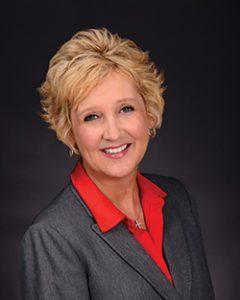 Cindy Hamann