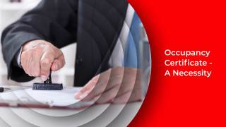 Must Know Facts about Occupancy Certificate
